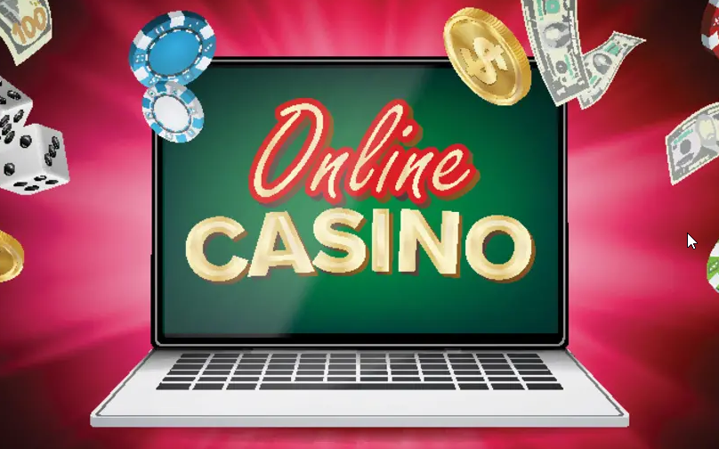 You real casino online malaysia