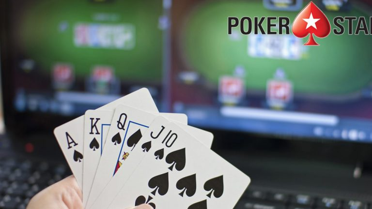 online casinos in Malaysia